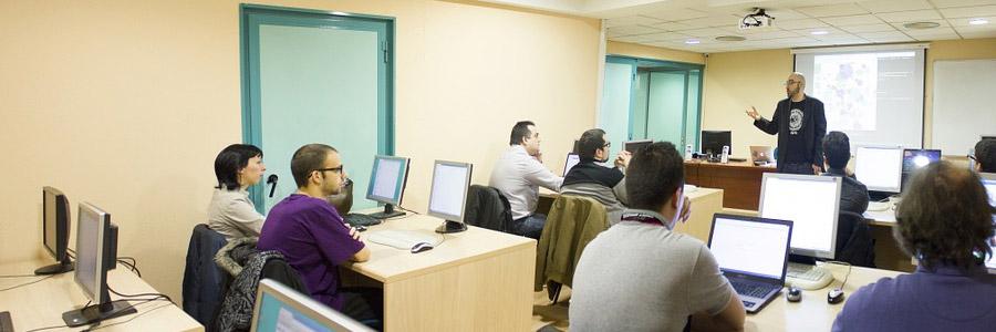 formation INTRA-entreprise et INTER-entreprise