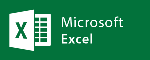 Formation Microsoft Office Excel 2016
