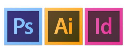 Formations Adobe Photoshop Illustrator Indesign aisne ile de france
