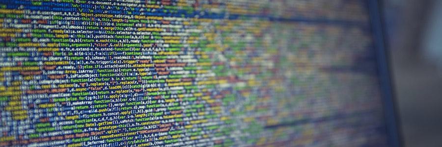 Fonctionnement des virus informatiques